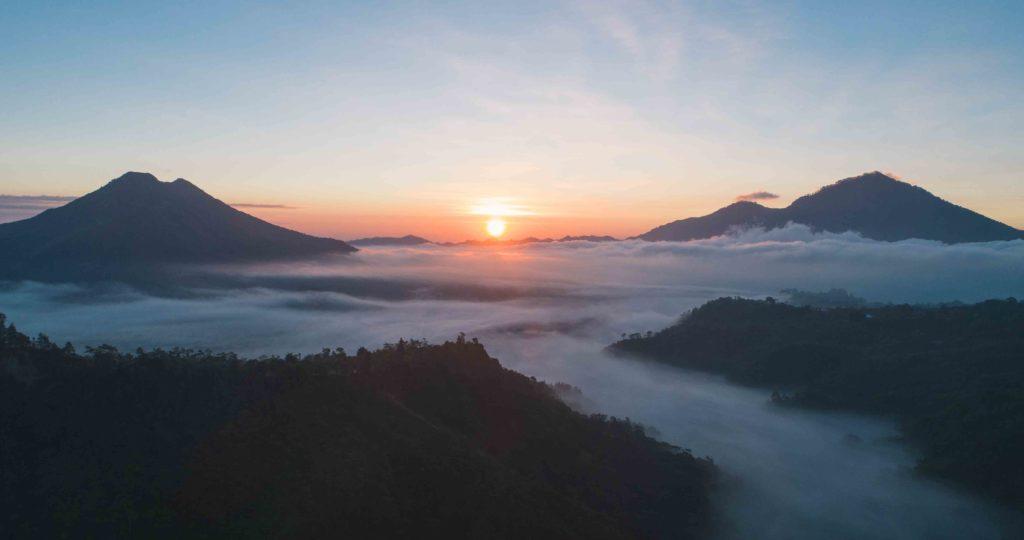 Amazing Bali Video